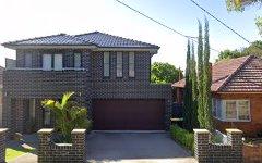 29 Warraroong Street, Beverly Hills NSW