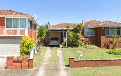 259 West Botany, Banksia NSW