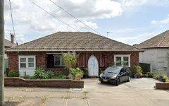 66 Tabrett Street, Banksia NSW