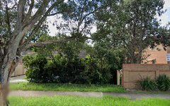 128 Hannans Road, Narwee NSW