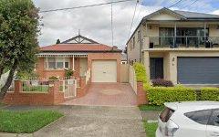 33A Arthur Street, Bexley NSW