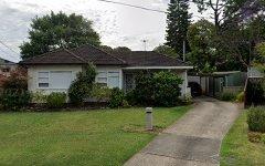 4 Melham Avenue, Panania NSW