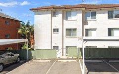 1/31-33 Villiers Street, Rockdale NSW