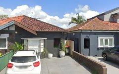 105 Wilson Street, Botany NSW