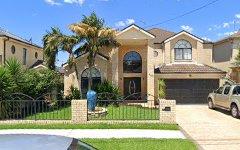 49B Mutch Avenue, Kyeemagh NSW