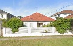 188 Bunnerong Road, Eastgardens NSW