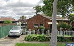 24 Rye Avenue, Bexley NSW