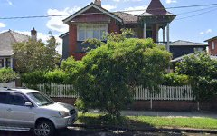 81 Frederick Street, Rockdale NSW