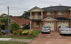 6 Baldwin Street, Padstow NSW