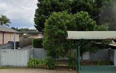 15 Bardia Parade, Holsworthy NSW