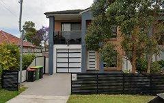 10A hazelglen avenue, Panania NSW