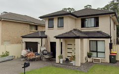 3 Figtree Place, Casula NSW