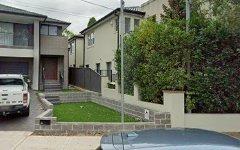 40a Gardinia Street, Beverly Hills NSW