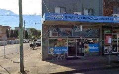 158 Bestic Street, Kyeemagh NSW