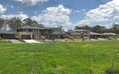 16 Domain Boulevard, Prestons NSW