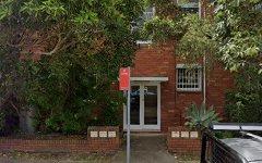 12/153-157 Bestic Street, Kyeemagh NSW