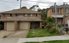 15A Cory Avenue, Padstow NSW