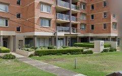303/39-45 George Street, Rockdale NSW