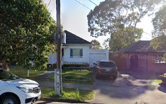 80 Mountview Ave, Beverly Hills NSW