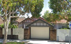 248 Beauchamp Road, Matraville NSW