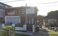 16 Rhodes Street, Hillsdale NSW