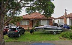 23 Weston Street, Panania NSW