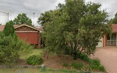 2 Cassinia Court, Wattle Grove NSW