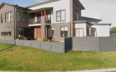 55 Coach Drive, Voyager Point NSW