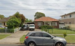 46 Park Road, East Hills NSW