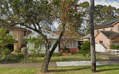 107 Tompson Road, Panania NSW