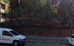 2/56 Warialda Street, Kogarah NSW