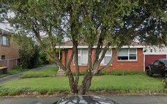 4/37 Verdun Street, Bexley NSW
