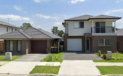 95 Dalmatia Avenue, Edmondson Park NSW