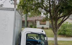 24 Monie Avenue, East Hills NSW