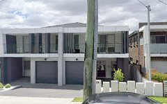104 Alma Road, Padstow NSW