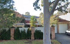 25 Orlando Crescent, Voyager Point NSW
