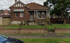 12-14 Byrnes Street, Bexley NSW