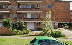 16/16A-20A French Street, Kogarah NSW