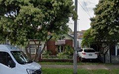 9 Byrnes Street, Bexley NSW