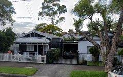 15 Byrnes Street, Bexley NSW