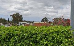 4/36 Maclaurin Street, East Hills NSW