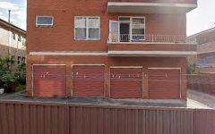 7/33 Gladstone Street, Kogarah NSW