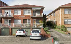 1/51 Kings Road, Brighton-Le-Sands NSW
