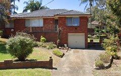 22 Berrima Avenue, Padstow NSW
