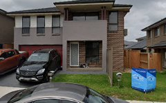 27 Hemmie Road, Edmondson Park NSW