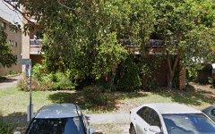 7/3 Bond Street, Hurstville NSW