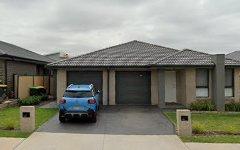 13 Manchuria Road, Edmondson Park NSW