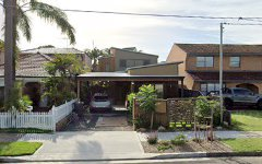 10 Roslyn Avenue, Brighton Le Sands NSW