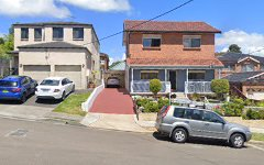 3 Bedrooms Carrington St, Penshurst NSW