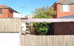 45a Mitchell Street, Chifley NSW